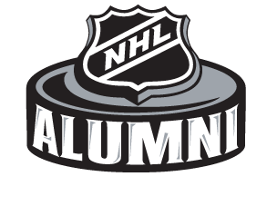 NHL Alumni Hockey Camps & Clinics Hosted by Brad Smyth
